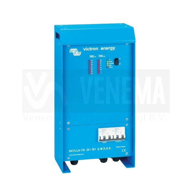 Victron Energy Victron Acculader Skylla-TG GMDSS