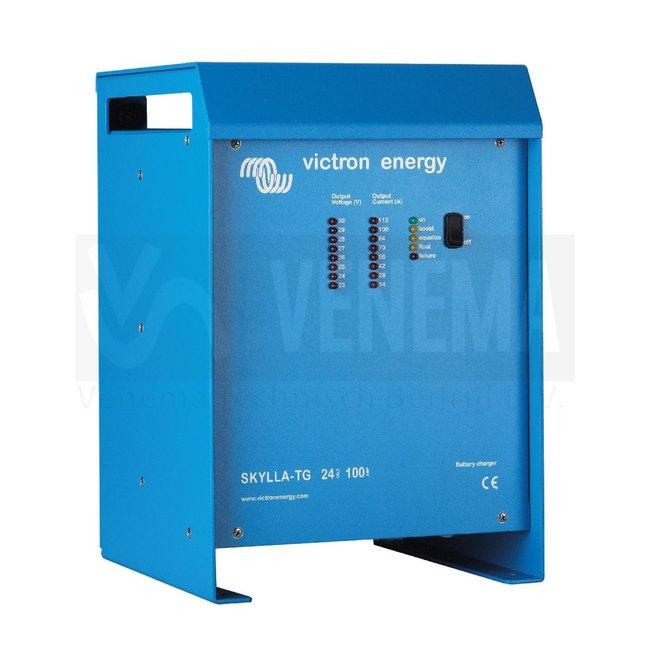 Victron Energy Victron Acculader Skylla-TG 24V
