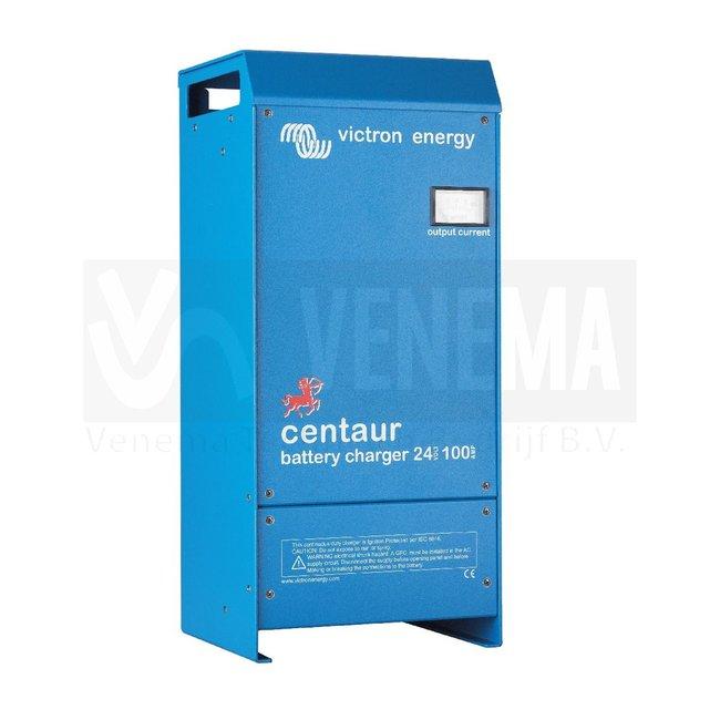 Victron Energy Victron Acculader Centaur 24V
