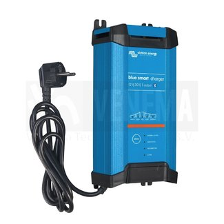 Victron Energy Victron acculader IP22 24V