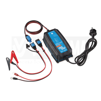 Victron Energy Victron acculader IP65 12 V