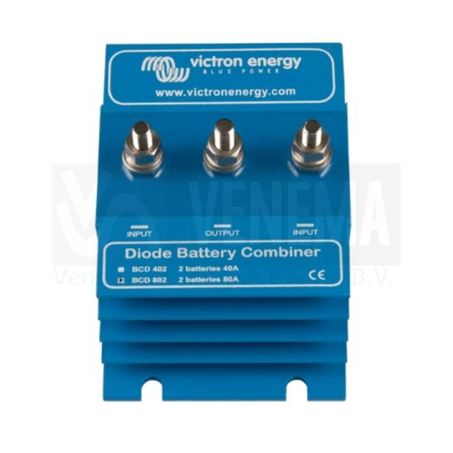 Victron Energy Victron Diode Accu Combiner