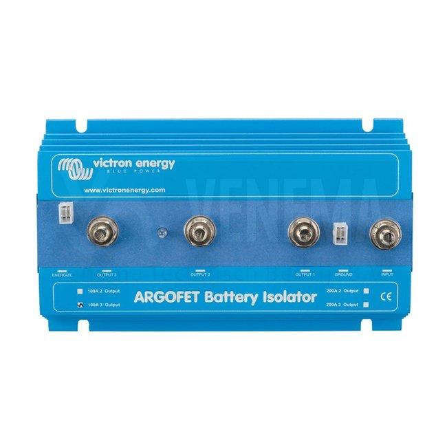 Victron Energy Victron Argo FET accuscheider