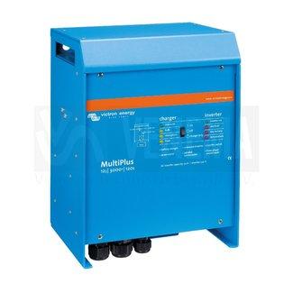 Victron Energy Victron Multiplus 24V 3000VA-5000VA