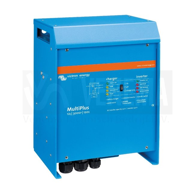 Victron Energy Victron Multiplus 48V 3000VA-5000VA