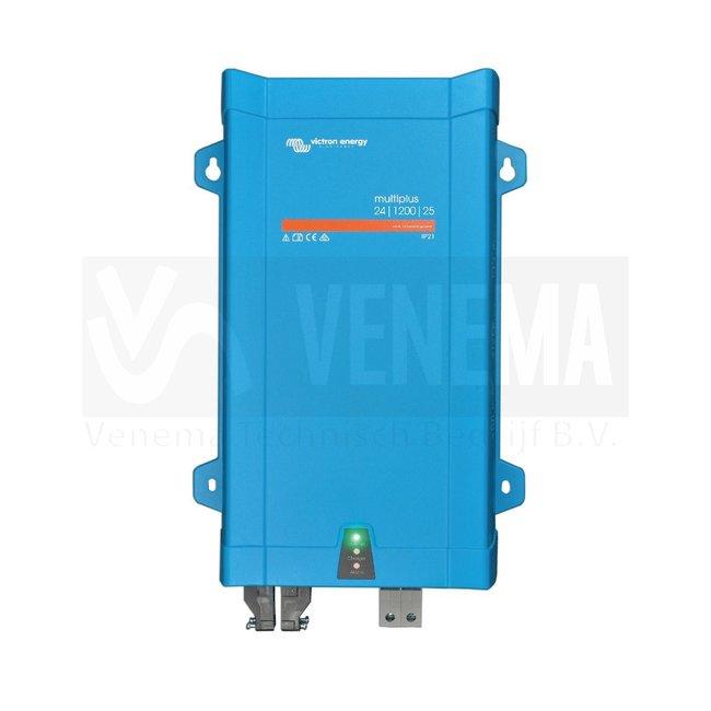 Victron Energy Victron Multiplus 12V 500VA-1200VA