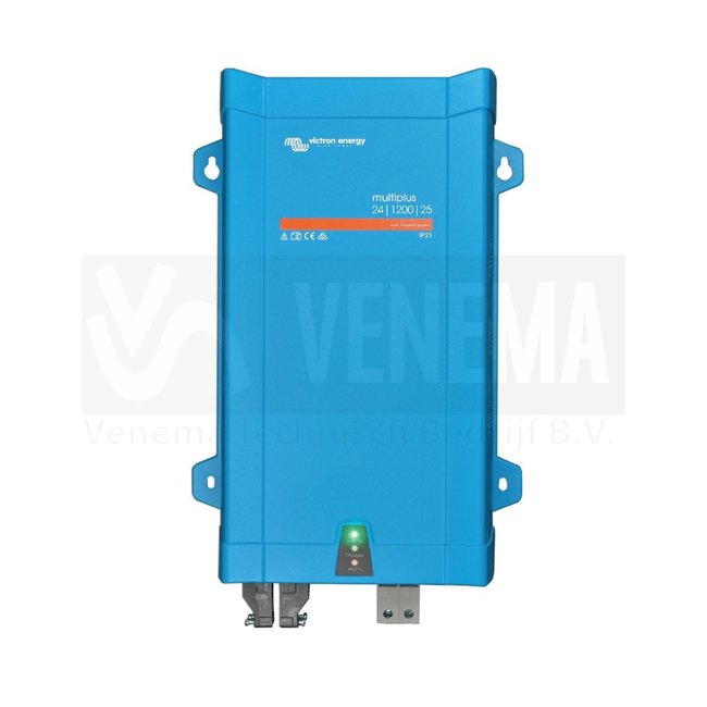 Victron Energy Victron Multiplus 48V 500VA-1200VA