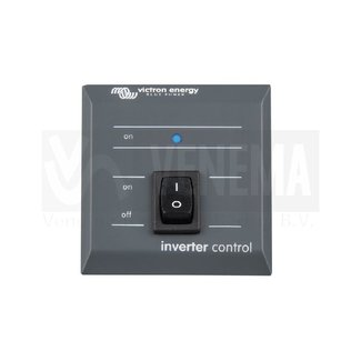 Victron Energy Victron Phoenix Inverter Control VE.Direct