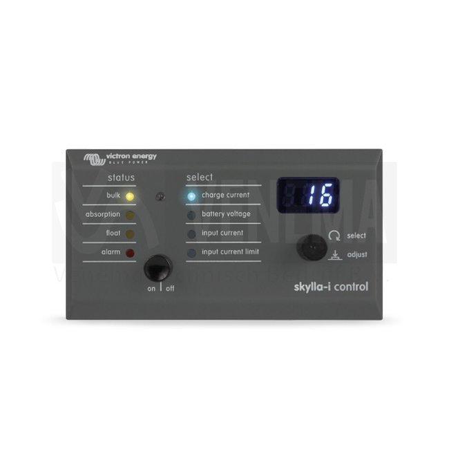 Victron Energy Skylla-i control GX