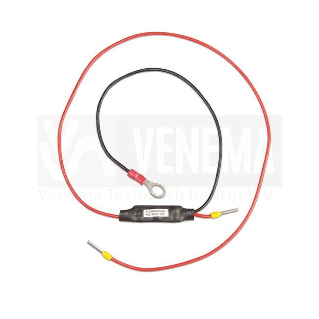 Victron Energy Skylla-i aan/uit-kabel