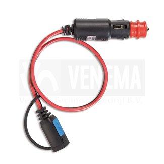 Victron Energy Victron 12V autoplug met zekering