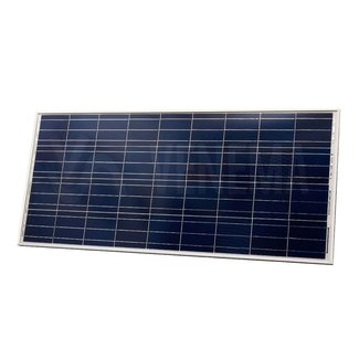 Victron Energy 24V Polycrystalline Zonnepaneel 290W Victron BlueSolar