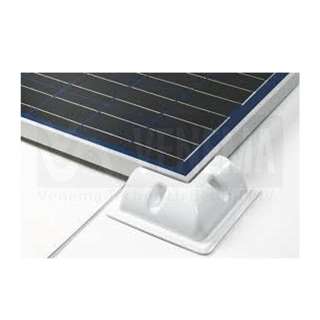 Technautic Solara montagesysteem - hoekspoiler (4st)