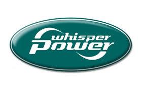 WhisperPower