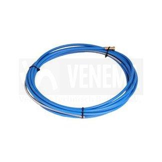 Weldkar Binnenspiraal blauw 0,6 - 0,9 mm