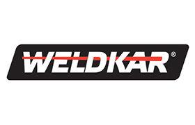 Weldkar