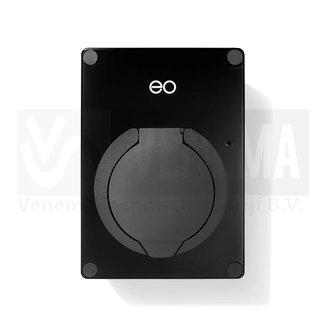 EO Charging EO Mini Smart Home Laadpunt 3,6 - 7kW