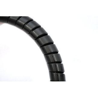 Flex spiraal kabelbescherming