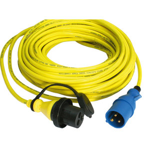 Victron Energy Victron Shore power cord