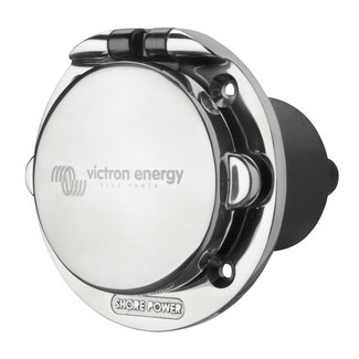 Victron Energy Victron Power Inlet