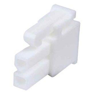Molex connector contra
