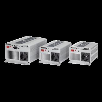 TBS Electronics TBS inverter 300W-800W