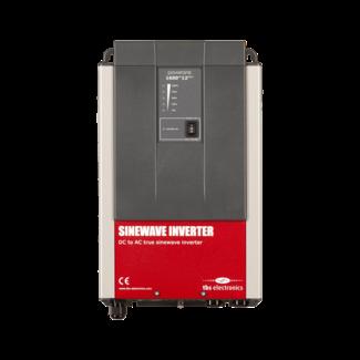 TBS Electronics TBS inverter 1000W-1800W