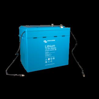 Victron Energy Lithium accu Smart