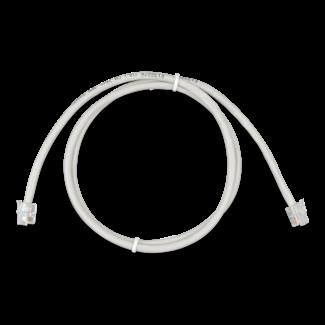 Victron Energy RJ12 UTP kabel