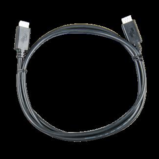 Victron Energy VE. Direct kabel