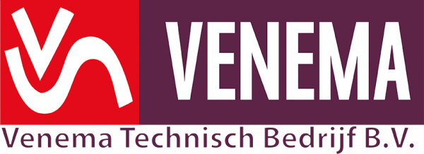 VenemaTech.nl   Dé specialist en webshop in de techniek