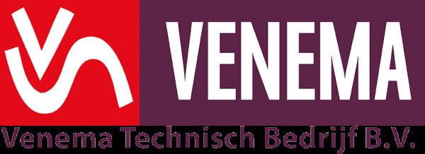 VenemaTech.nl | Dé specialist en webshop in de techniek