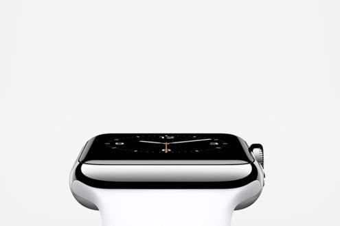 exclusive apple, stores