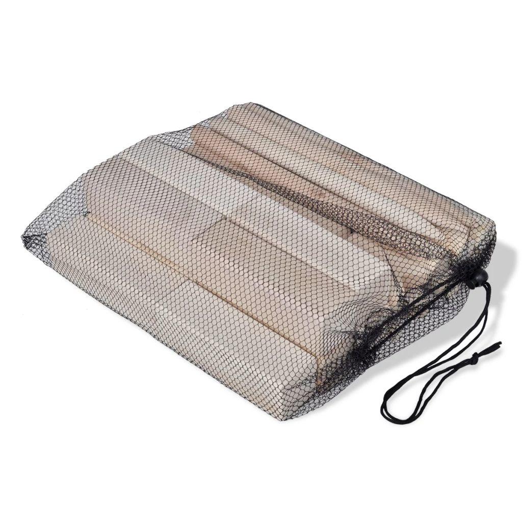 vidaXL Kit de Jeu Kubb en Bois