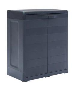 Casiers et armoires de rangement | ZAHKE.CH