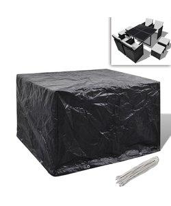 Housses pour meubles d\'extérieur | ZAHKE.CH