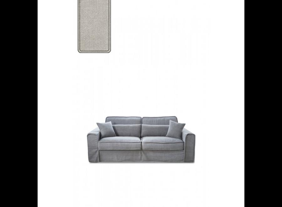 Bond Street Sofa 2.5 Seater AnsvFla