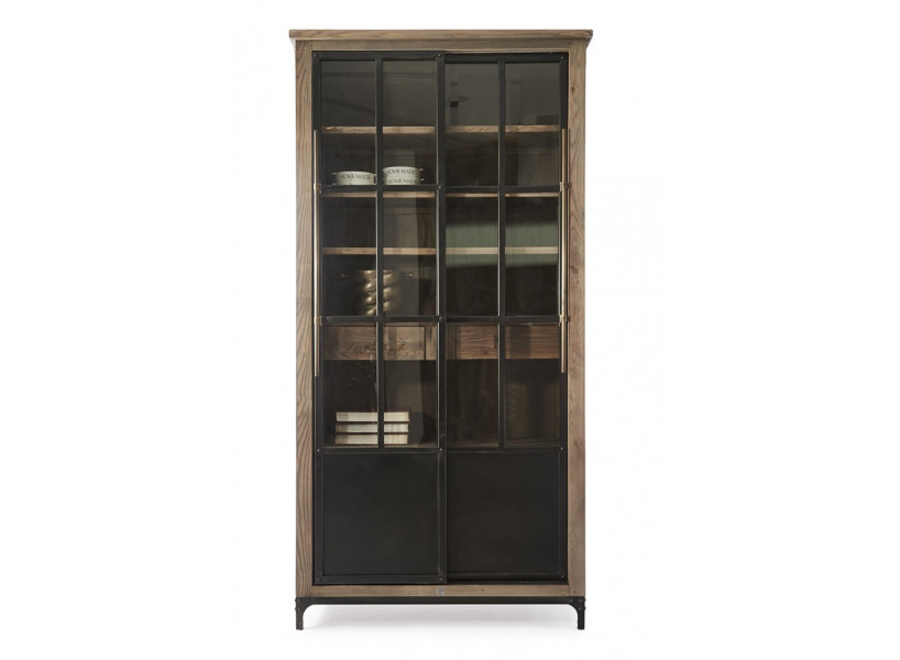 The Hoxton Cabinet