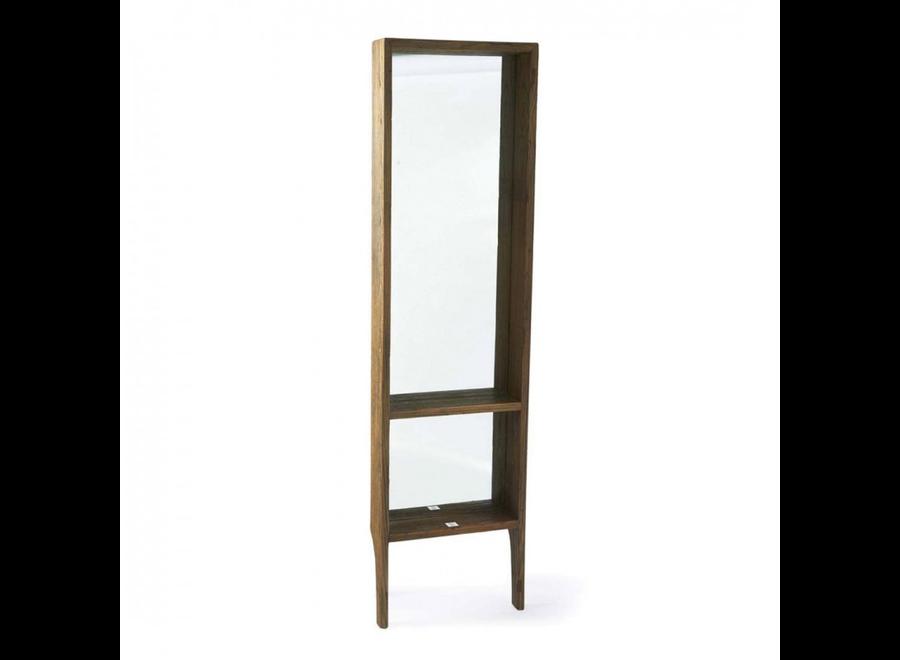 Brooklyn Heights Mirror L