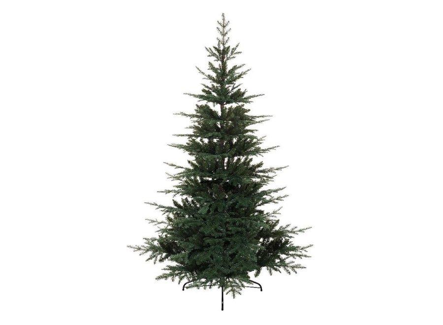 Greenwich Fir Christmas Tree 210Cm (7Ft)