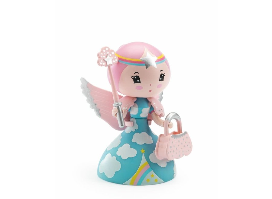 Arty Toys - Princesses - Celesta