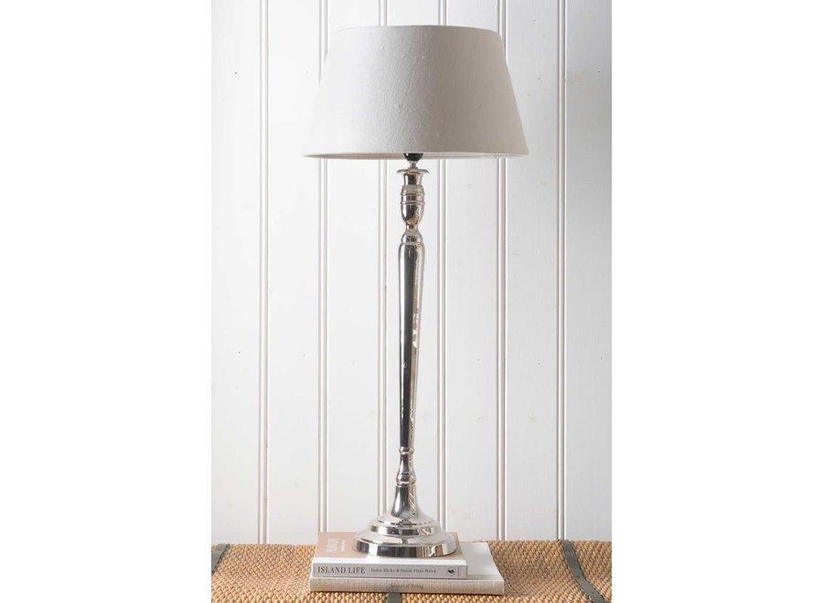Lamp Rue De Rivoli