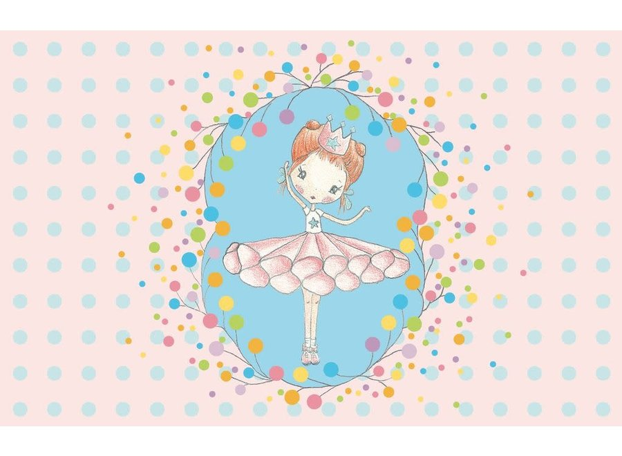 Musical Boxes - The Ballerina'S Tune
