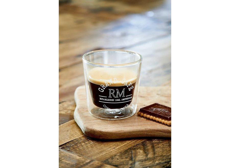 Grand Café RM Glass M