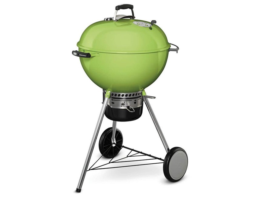 Master-Touch Gbs , 57Cm, Spring Green