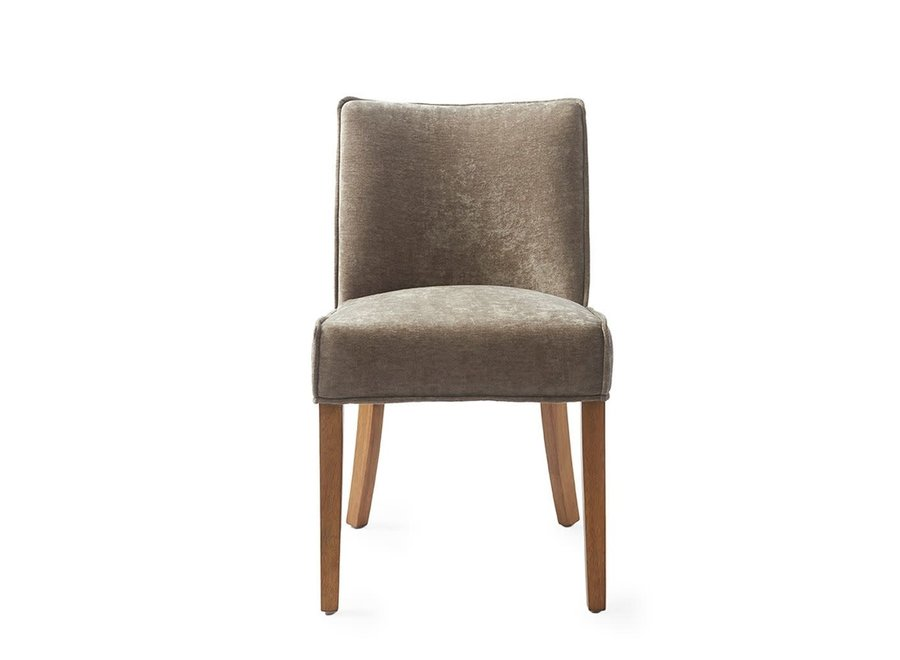 Bridge Lane Dining Chair Forest