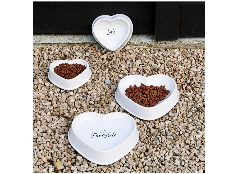 Love It Pet Bowl