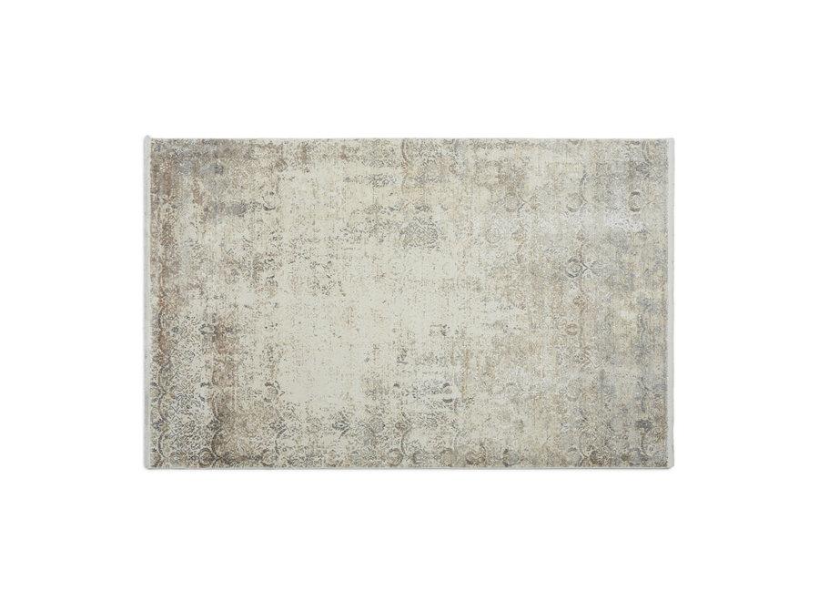 Vizcaya Vintage Carpet 230X160