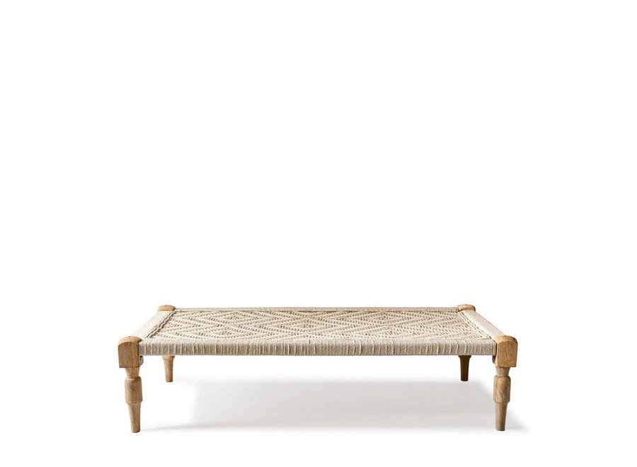 Can Carma Day Bed 160X80