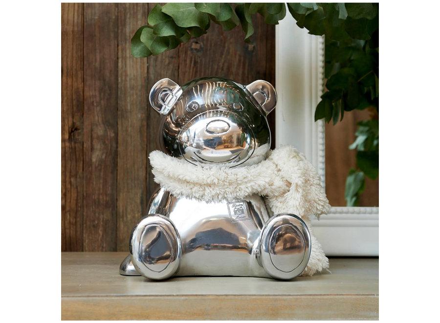 Bear Money Saver